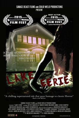 K�s�rteties t� (2016) online film