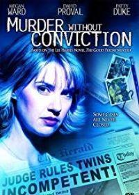 Kísértő igazság (2004) online film