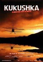 Kiskakukk (2002) online film