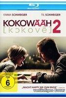 Kislány a küszöbön 2. (2013) online film