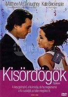 Kisördögök (2003) online film