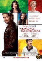 Kispályás szerelem (2012) online film