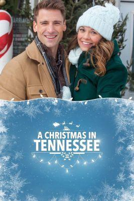 Kisvárosi karácsony (2018) online film