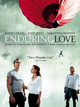 Kitartó szerelem (2004) online film