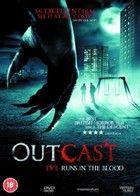 Kitaszított (2010) online film