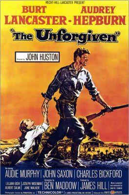 Kitaszítva (1960) online film