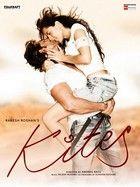Kites (2010) online film