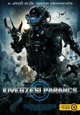 Kiv�gz�si parancs (2016) online film