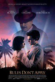 Kivétel és szabály (2016) online film