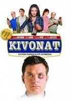 Kivonat (2009) online film