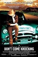 Kívül tágasabb (2005) online film