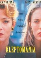 Kleptománia (1995) online film
