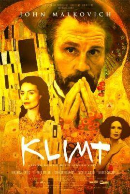 Klimt (2006) online film