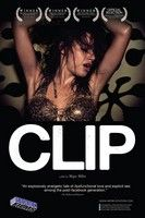 Klip (Clip) (2012) online film