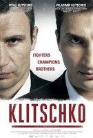 Klitschko (2011) online film