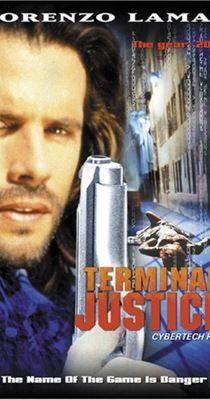 Klóncsapda (1996) online film
