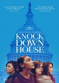 Knock Down the House (2019) online film