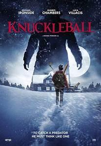 Knuckleball (2018) online film