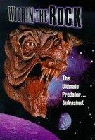 Kőbezárt halál (1996) online film