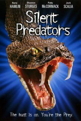 Kobra - Terror a lakóparkban (1999) online film