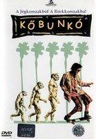 Kőbunkó (1992) online film