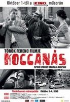 Koccanás (2009) online film
