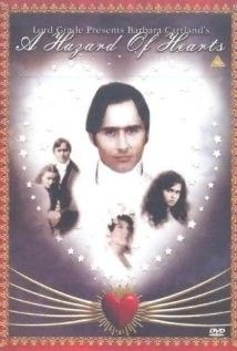 Kockán nyert szerelem (1987) online film