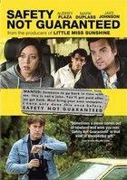 Kockázatos túra (2012) online film