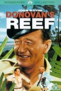 Kocsma a Csendes-óceánon (1963) online film
