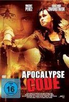 Kod apokalipsisa (2007) online film