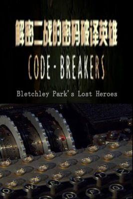 K�dfejt�k: a Bletchley Park elveszett h�sei (2011)