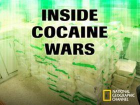 Kokainháborúk 1. évad (2012) online sorozat