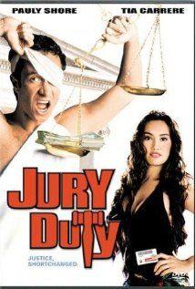 Kőkemény igazság (1995) online film