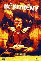 Kőkemény (2006) online film