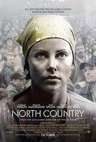 Kőkemény Minnesota (2005) online film
