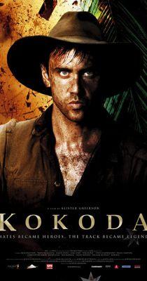 Kokoda (2006) online film