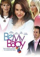 Kölcsönbaba visszajár (2006) online film