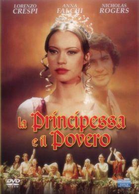 Koldus és királylány (1997) online film