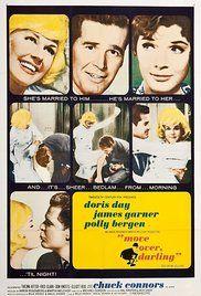 Költözz át, drágám (1963) online film