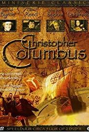 Kolumbusz Kristóf (1985) online film