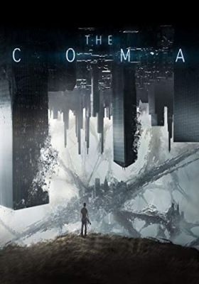 Kóma (2019) online film