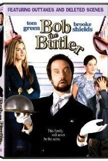 Komolytalan komornyik (2005) online film