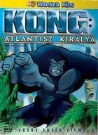 Kong: Atlantisz királya (2005) online film