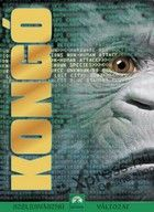 Kongó (1995) online film
