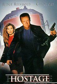 K�nnyen vedd a hal�lt 2: A t�szvonat (1997) online film