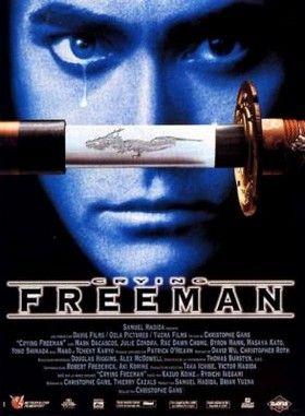 Könnyező harcos (1995) online film