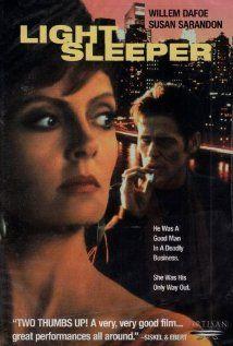 Könnyű altató (1992) online film