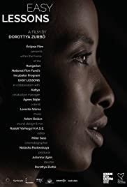 Könnyű leckék (2018) online film