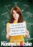 Könnyű nőcske (2010) online film
