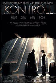 Kontroll (2003) online film